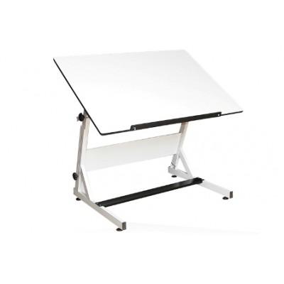 Deco tervező asztal