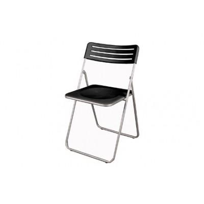 Avila összecsukható szék