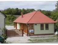 Novaj, Margaréta vendégház-szálláshely