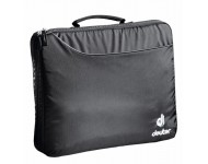 Deuter Laptop Case - 131131