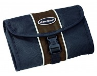 Deuter Wash Bag I. (méret:16x20x5 cm) 109301