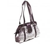 Női táska - Pa7387-pur