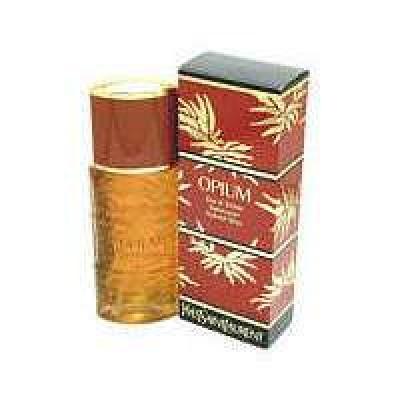 Yves S. L. Opium Eau de toilette