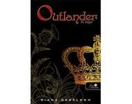 Diana Gabaldon: Outlander - Az idegen