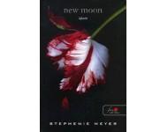 Stephenie Meyer: New Moon - Újhold