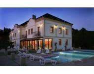 Hotel Villa Volgy Wellness & Konferencia, Eger, Magyarország