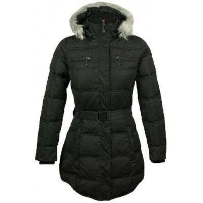 Sherpa Long Godin női téli kabát  13913bdcf0