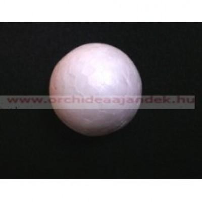 Hungarocell gömb 5 méret