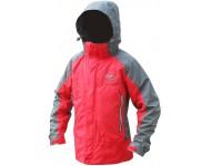 Rp Outdoor Duplex Girl 3/1 kabát