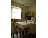 Képgaléria : Holló-ház vendégház - Bódvaszilas