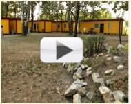 Ifjúsági tábor - Tiszató Kezdőoldal