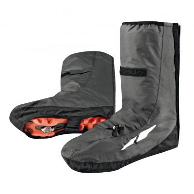 Vaude Shoecover Capital Plus cipővédő huzat