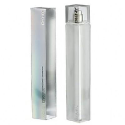 DKNY DKNY Women Eau de parfum