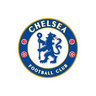 Chelsea meccs