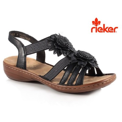 sports shoes 4600b ff10a Cipőweb online webshop, cipő, csizma, papucs, szandál ...