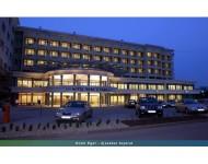 Eger Park Wellness Hotel -- Eger