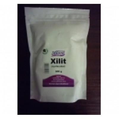 Xilovit sweet édesítő 500g kristály