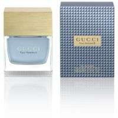 Gucci Pour Homme II. EDT