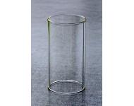 UCO Replacement üveg gázlámpáshoz