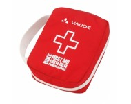 Vaude First Aid Kit Bike XT elsősegély csomag