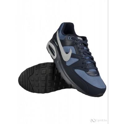 Nike AIR MAX COMMAND Férfi Utcai cipő - Cipő1.hu - Férfi, női és gyerek cipő Webáruház