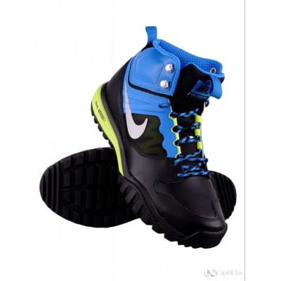 Nike DUAL FUSION HILLS MID Férfi Bakancs - Cipő1.hu - Férfi, női és gyerek cipő Webáruház