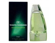 Tom Taylor New Experience EDT 30ml