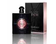 Yves S. L.  Black Opium  EDP 90ml