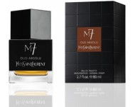 Yves S. L.  La Collection M7 Oud Absolu EDT 80ml