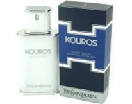 Yves S. L. Kourus EDT 50ml