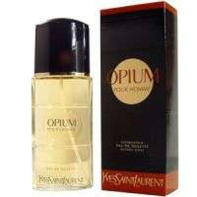 Yves S. L. Opium EDT 100ml