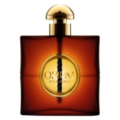Yves S. L. Opium EDP 50ml