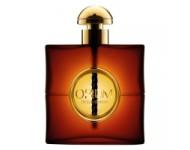 Yves S. L. Opium EDP 90ml