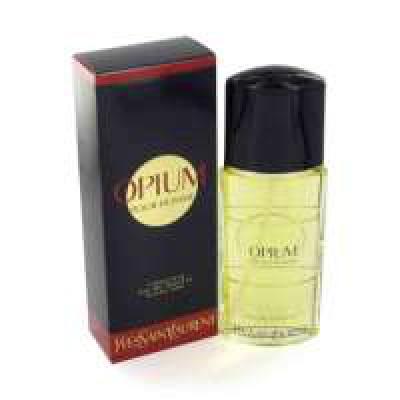 Yves S. L. Opium Pour Homme EDT 50ml