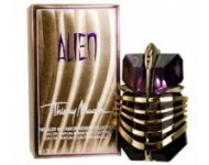 Thierry Mugler Angel Metamorphoses collection EDP 50ml