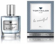 Tom Taylor Be Mindful EDT 50ml