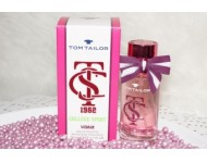 Tom Taylor College Sport woman  EDT 30ml