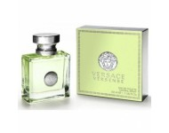 Versace Versense EDT 50ml