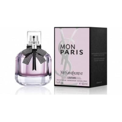 Yves S. L. Mon Paris Couture EDP 30ml