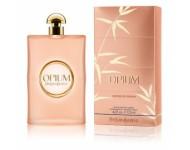 Yves S. L. Opium Vapeurs De Parfum EDT 50ml