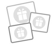 Női softshell mellény - Kategória
